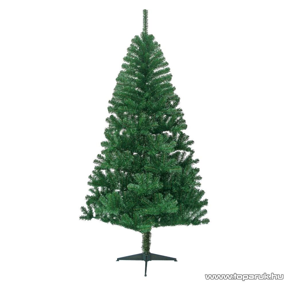 Christmas Top dús műfenyő, 90 cm (KFA 939)