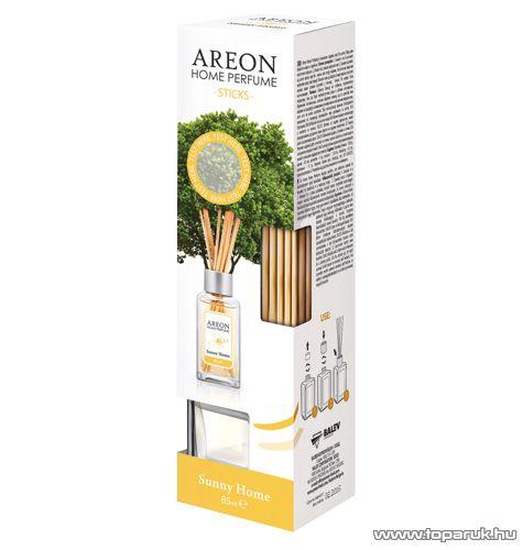 AREON FH 023 Home Parfume illatosító, 85 ml
