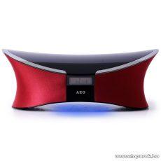AEG BSS4803 Sound System bluetooth hangszóró - készlethiány