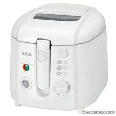 AEG FR5624 2 literes olajsütő, 1800 W - készlethiány