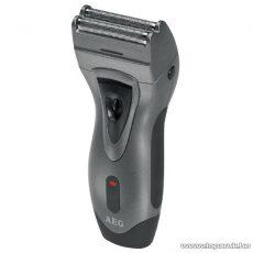 AEG HR5625 Akkumulátoros / hálózati férfi borotva