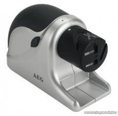 AEG MSS5572 Késélező, ollóélező