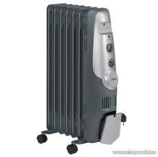 AEG RA5520 7 tagú olajradiátor, 600/900/1500 W - készlethiány