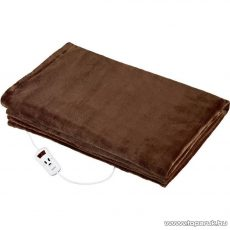 AEG WZD5648 Elektromos ágymelegítő, melegítő takaró, 130 x 180 cm - készlethiány