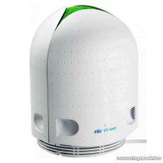 Airfree E60 Légtisztító, levegőszűrő, levegő fertőtlenítő készülék