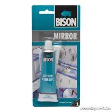 BISON Tükör ragasztó, 60 ml (B05379) - megszűnt termék: 2014. október