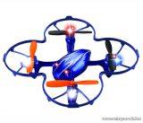 Btech BD-253 Extreme Flyer drone drón (rádiótávirányítású quadrocopter beépített kamerával)