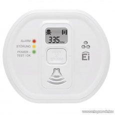 Electronics Ei207D Elemes szén-monoxid érzékelő, CO riasztó, LCD kijelzővel (22000206)