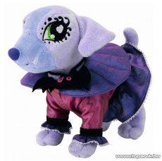 Chi Chi Love Monster Drakula (Dracula) plüss kutya (105895119) - Megszűnt termék: 2016. November