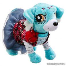Chi Chi Love Monster Frankenstein plüss kutya (105895118) - Megszűnt termék: 2016. November