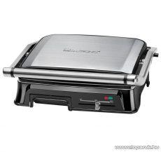 Clatronic KG3571 Kontakt grillsütő, asztali grill