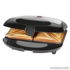 Clatronic ST3489 2 szeletes szendvicssütő