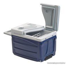 Continental 537162 40 literes elektromos / autós hűtőtáska (hűtőbox), melegentartó - készlethiány