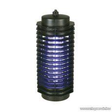 GardenLine 9 W UV fénycsöves rovarcsapda, rovarriasztó, szúnyogírtó - készlethiány
