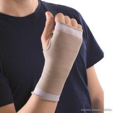 Anatomic Help GYAH1405 Elasztikus csukló és kézfej szorító, többféle méret