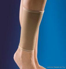 Anatomic Help GYAH3096 Neoprén lábszárszorító, többféle méret - Megszűnt termék: 2017. Március