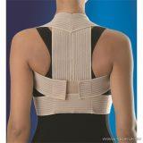 Anatomic Help Tartásjavító hátpánt extra erősséggel, többféle méret