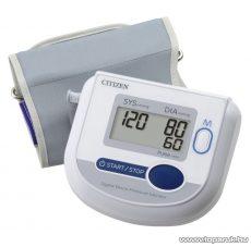 Citizen GYCH-453 Automata felkaros vérnyomásmérő - készlethiány