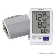 Citizen GYCH-456 Premium Line Automata felkaros vérnyomásmérő