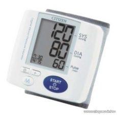 Citizen GYCH-617 Compact Line csuklós vérnyomásmérő