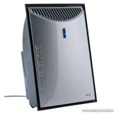 EMED GYPA600 Plazma légtisztító pollenszűrővel
