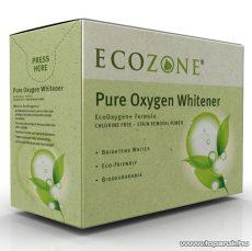 Ecozone tiszta oxigén fehérítő - Megszűnt termék: 2015. Szeptember