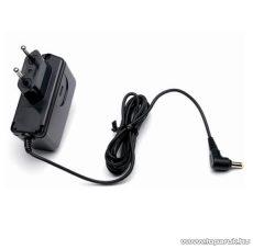 Hálózati adapter Vivamax GYV9 Színes kijelzős felkaros vérnyomásmérőhöz