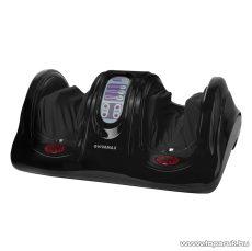 Vivamax GYVM20 Vitality lábmasszázs készülék, lábmasszírozó - készlethiány