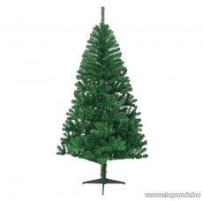 CHRISTMAS TOP dús műfenyő, 210 cm (KFA 931)