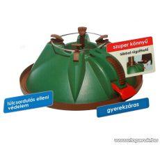Klick-Fix Karácsonyfa talp (KTA 400) - készlethiány