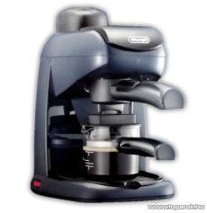 Delonghi EC-5 eszpresszó kávéfőző - készlethiány