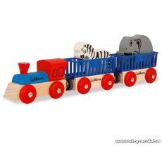 Eichhorn Állatos mozdony (100001351)