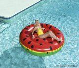 Bestway görögdinnye úszósziget, felfújható strand matrac (SSA 071)