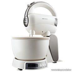 Gorenje M 705 WS Tálas mixer beépített konyhai mérleggel - készlethiány