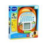 Vtech Write and Learn Ovis tablet érintőkijelzővel
