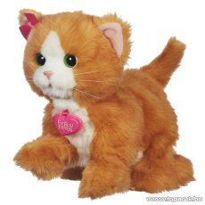 FurReal Friends Daisy, az interaktív plüss cica - készlethiány