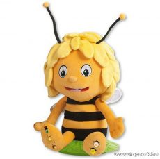 Mesélő Maja a méhecske, interaktív plüss (magyar nyelvű)