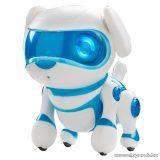 TEKSTA Újszülött (mini) robot kutya, interaktív játék kutyus