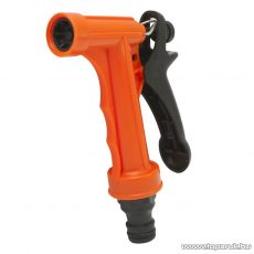 Locsoló pisztoly, műanyag (11340A) - megszűnt termék: 2015. április