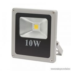 Phenom COB LED-es reflektor 10W / 240V / IP65 6000-6500K (18650D)