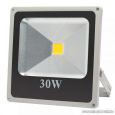 Phenom COB LED-es reflektor 30W / 240V / IP65, 6000K (18654C)