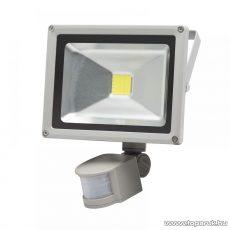 Phenom COB LED-es reflektor mozgásérzékelővel, 20W / 240V / IP65, 3000K (18662W)