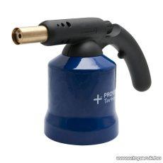 PROVIDUS Gázforrasztó lámpa piezó gyújtással (28095) - készlethiány