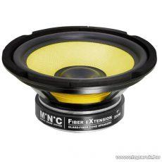 """MNC Fiber eXtension FX hangszóró 8""""-os (20 cm-es) 100/200 W, 8 ohm (30804) - készlethiány"""