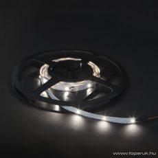 Phenom LED szalag, 5 m, 30 LED, hidegfehér, 6000 K (41005C)