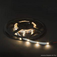 Phenom LED szalag, 5 m, 30 LED, melegfehér, 3000 K (41005W)