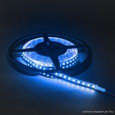 Phenom LED szalag, 5 m, 120 LED, kék (41007B)
