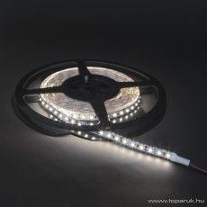 Phenom LED szalag, 5 m, 120 LED, hidegfehér, 6000 K (41007C)