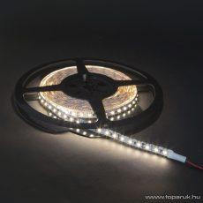 Phenom LED szalag, 5 m, 120 LED, középfehér, 4200 K (41007D)