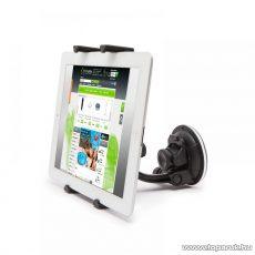 """delight Univerzális autós tablet tartó 4,3""""-tól 11,6""""-os kijelző méretig (55000)"""